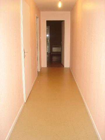 louer appartement 2 pièces 91 m² ménil-en-xaintois photo 5