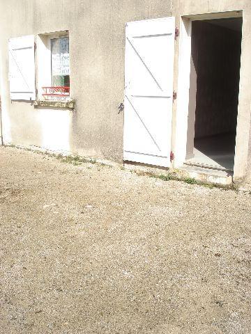 louer appartement 2 pièces 91 m² ménil-en-xaintois photo 2