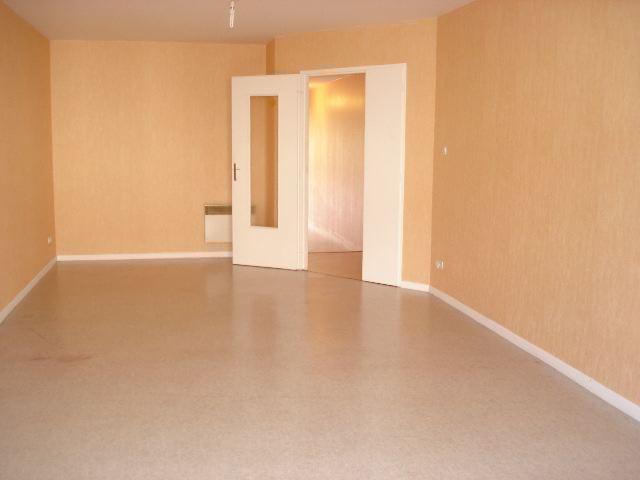 louer appartement 2 pièces 91 m² ménil-en-xaintois photo 4
