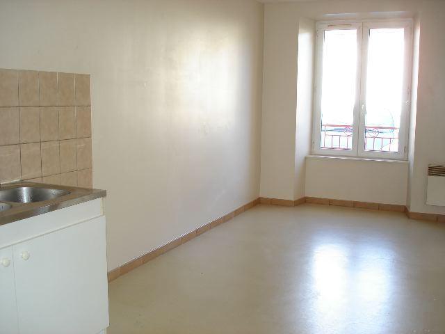 louer appartement 2 pièces 91 m² ménil-en-xaintois photo 6
