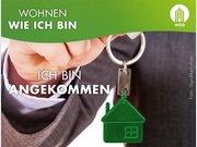 Wohnung zur Miete 3 Zimmer in Schwerin - Ref. 4928419