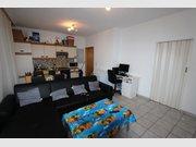 Appartement à louer à Rodange - Réf. 7091107