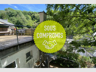 House for sale 2 bedrooms in Luxembourg-Weimerskirch - Ref. 6833059