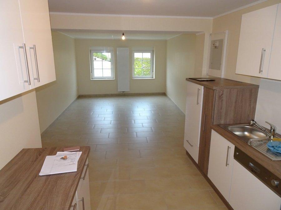 Appartement à louer 2 chambres à Wellenstein