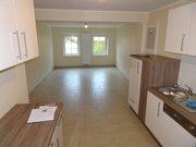 Appartement à louer 2 Chambres à Wellenstein - Réf. 6112163