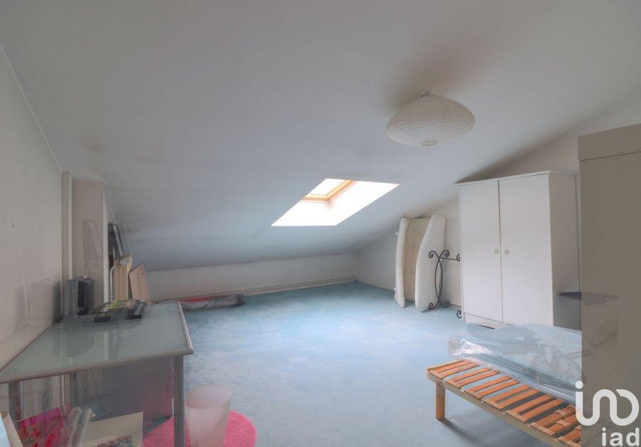 acheter appartement 5 pièces 182 m² nancy photo 7