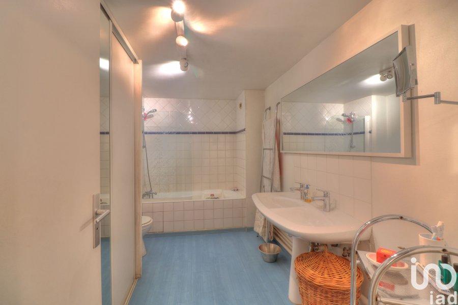 acheter appartement 5 pièces 182 m² nancy photo 6