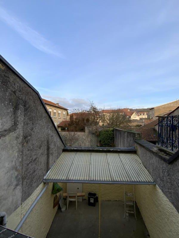 Maison à louer F3 à Pont a mousson