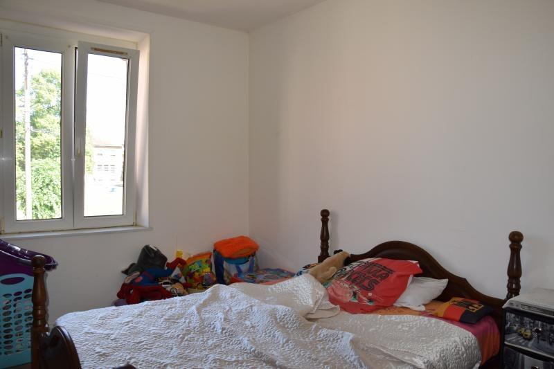 Appartement à louer F3 à Bouligny
