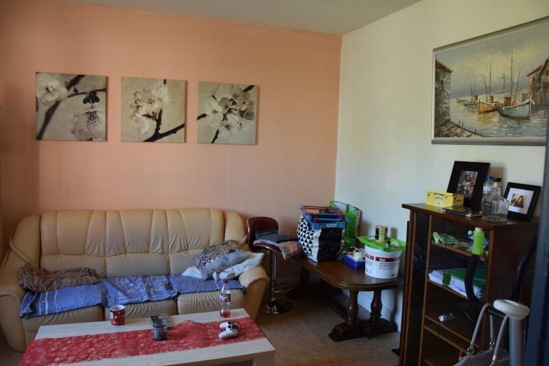 louer appartement 3 pièces 65 m² bouligny photo 3