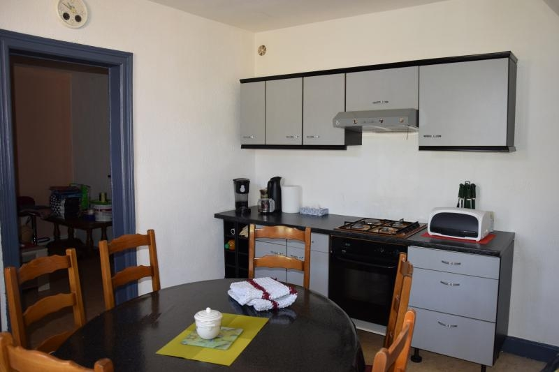 louer appartement 3 pièces 65 m² bouligny photo 2