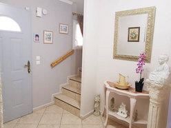 Maison à vendre F4 à Mancieulles - Réf. 6271907