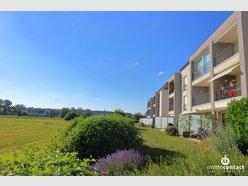 Apartment for sale 1 bedroom in Alzingen - Ref. 6423715