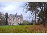 Château à vendre F19 à Angers - Réf. 4981923