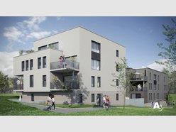 Penthouse for sale 3 bedrooms in Ettelbruck - Ref. 6689955