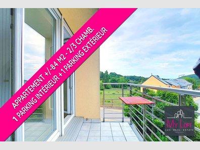 Wohnung zum Kauf 2 Zimmer in Dalheim - Ref. 7034019