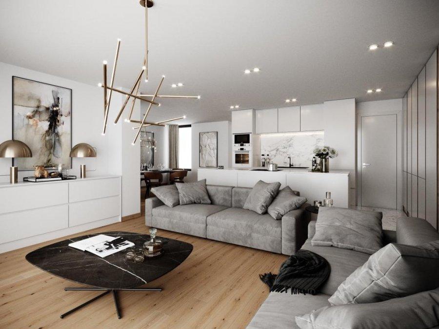 acheter maison individuelle 4 chambres 164.54 m² niederkorn photo 3