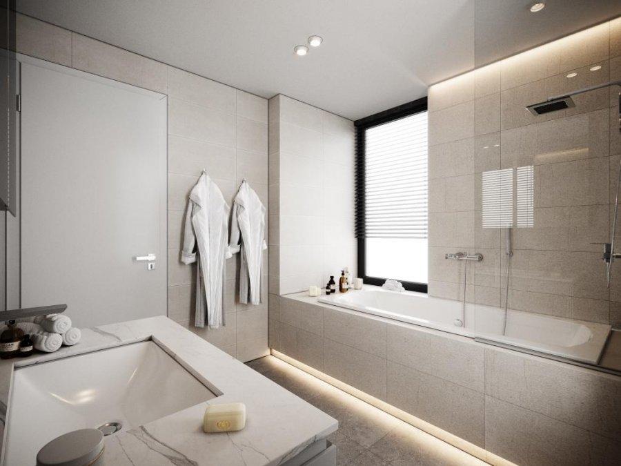 acheter maison individuelle 4 chambres 164.54 m² niederkorn photo 4