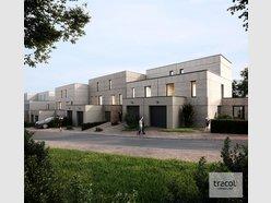 Maison jumelée à vendre 4 Chambres à Niederkorn - Réf. 6587555