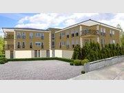 Wohnung zum Kauf 4 Zimmer in Wallerfangen - Ref. 5735587