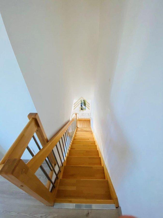 Maison à vendre 2 chambres à Mondelange