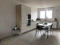 Maison à vendre F5 à Dommartin-lès-Toul - Réf. 6194339