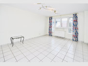Appartement à louer 2 Chambres à Troisvierges - Réf. 7115939