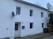 House for rent 5 rooms in Perl-Oberleuken - Ref. 7120035
