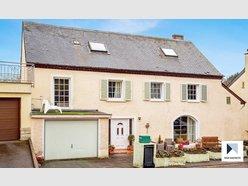 Duplex à vendre 4 Chambres à Rameldange - Réf. 6337699
