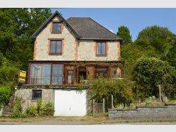 Haus zum Kauf in Yvoir - Ref. 6472867