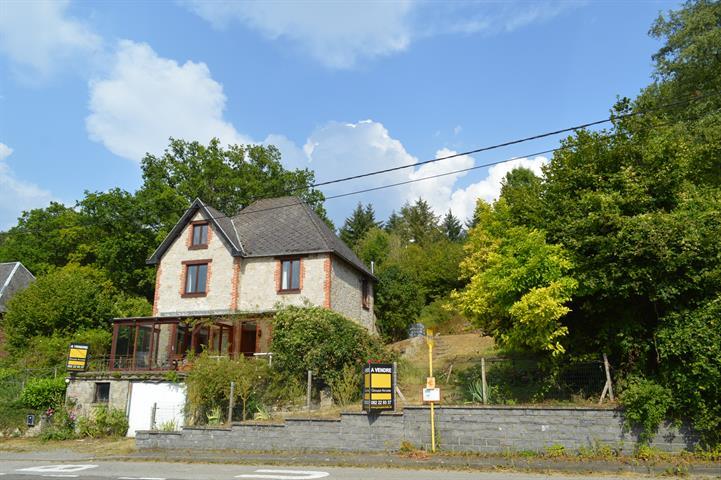 acheter maison 4 pièces 184 m² yvoir photo 2