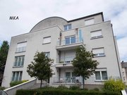 Apartment for rent 2 bedrooms in Luxembourg-Bonnevoie - Ref. 6739107