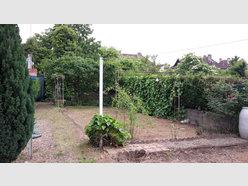 Appartement à vendre F3 à Amnéville - Réf. 3999139
