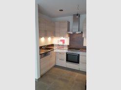 Wohnung zur Miete 1 Zimmer in Luxembourg-Cessange - Ref. 5707171