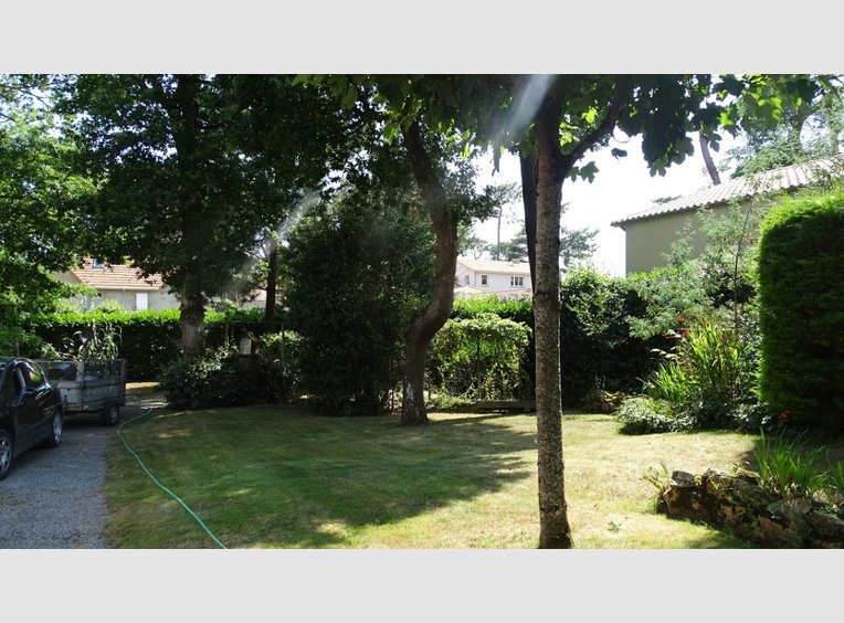 Maison à vendre F6 à Saint-Brevin-les-Pins - Réf. 4986275