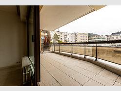 Wohnung zum Kauf 2 Zimmer in Luxembourg-Limpertsberg - Ref. 6968739