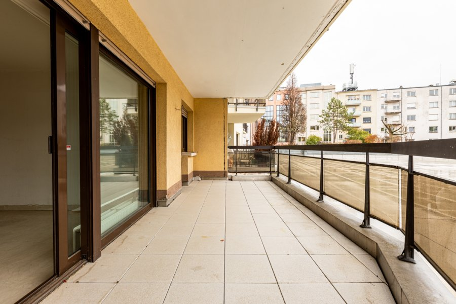 acheter appartement 2 chambres 105 m² luxembourg photo 2