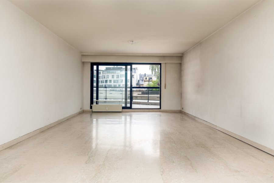 acheter appartement 2 chambres 105 m² luxembourg photo 7