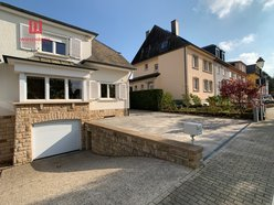 House for sale 3 bedrooms in Howald - Ref. 7034275