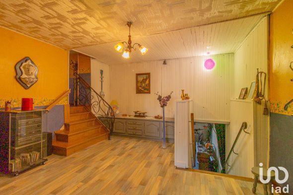 acheter maison 5 pièces 266 m² chambley-bussières photo 4