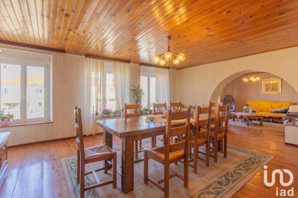 acheter maison 5 pièces 266 m² chambley-bussières photo 1