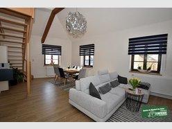 Maison jumelée à vendre 3 Chambres à Canach - Réf. 6272419