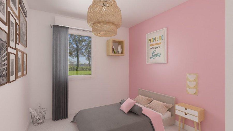 acheter maison 4 pièces 84 m² pontchâteau photo 6