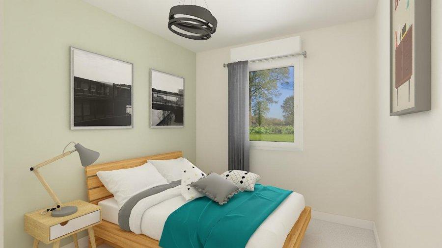 acheter maison 4 pièces 84 m² pontchâteau photo 5