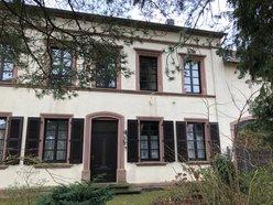 Maison à vendre 8 Pièces à Mettlach - Réf. 6219171