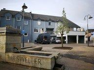Maison jumelée à vendre 4 Chambres à Osweiler - Réf. 5830051
