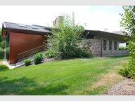 Maison à vendre 6 Chambres à Niederanven - Réf. 5965475