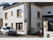 Maison à vendre F4 à Woippy - Réf. 6563491