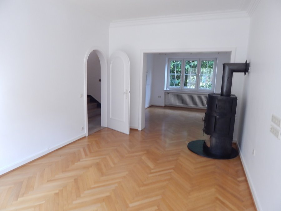 louer maison 5 chambres 135 m² luxembourg photo 1