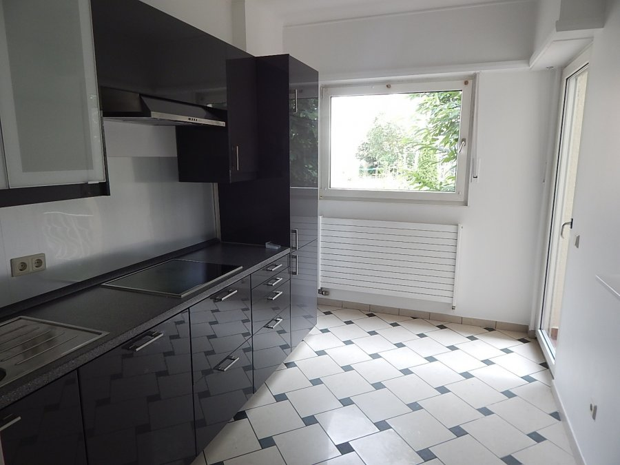 louer maison 5 chambres 135 m² luxembourg photo 2